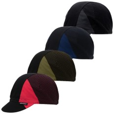 Santini Fase Cotton Cycling Cap