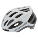 Specialized Max Helmet 2016