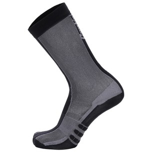 Santini Classe 365 High Socks