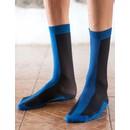 Santini Classe 365 High Socks