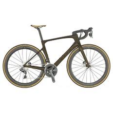 Scott Foil Premium Disc Road Bike 2019