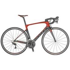 Scott Foil 30 Road Bike 2019