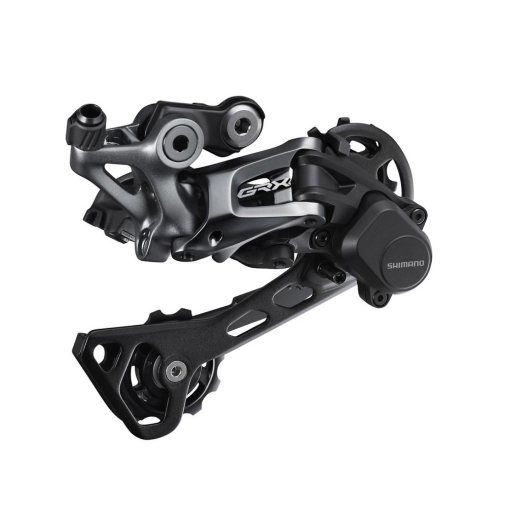 Shimano GRX 812 11-Speed Rear Derailleur