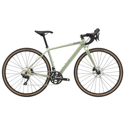 bb0cd3b6553 Cannondale Topstone 105 Disc Womens Adventure Road Bike 2020 | Sigma ...
