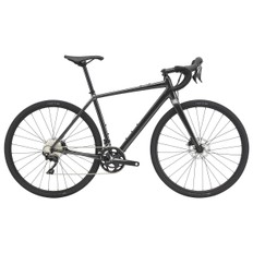 Cannondale Topstone 105 Disc Adventure Road Bike 2020