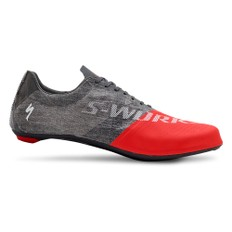 Specialized S-Works Exos 99 Road Cycling Shoes