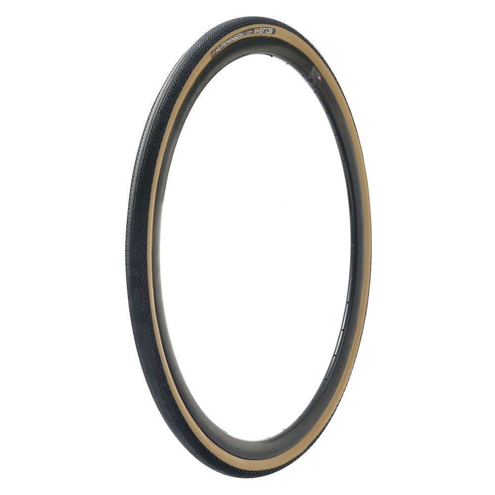 Hutchinson Overide Tubeless Ready Gravel Tyre