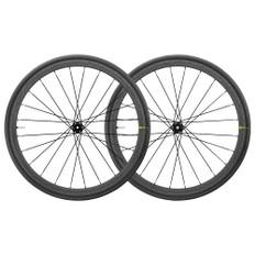 Disc Brake Wheels | Road Cycling Wheels | Sigma Sports
