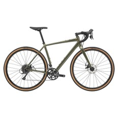 Cannondale Topstone Sora Disc Adventure Road Bike 2020