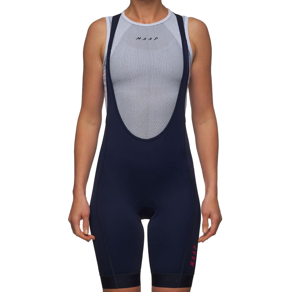 MAAP Training Womens Bib Short