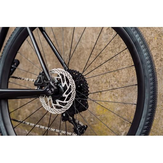 Specialized Sirrus X Comp Carbon Disc Hybrid Bike 2020