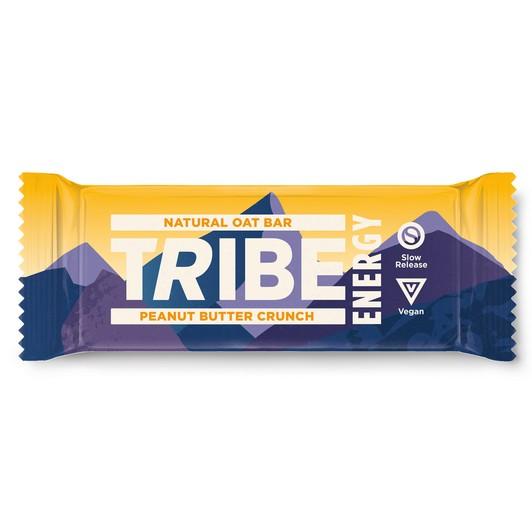 Tribe Infinity Bar Box Of 16 X 58g