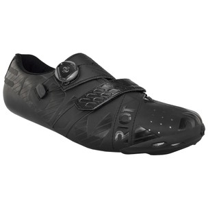 Bont Riot+ Boa Wide Fit Road Cycling Shoes