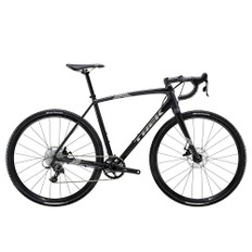Trek Crockett 4 Disc Cyclocross Bike 2020