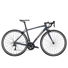 Trek Domane AL 3 Womens Road Bike 2020
