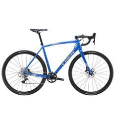 Trek Crockett 5 Disc Cyclocross Bike 2020