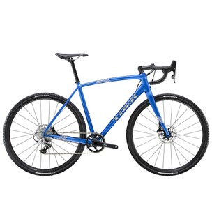 Trek Crockett 5 Disc Cyclocross Bike 2020