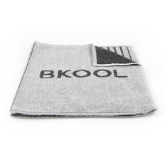 BKOOL Turbo Training Towel