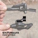 Wolf Tooth Components ShiftMount Adaptor