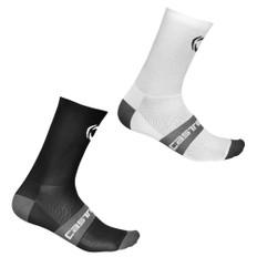 Castelli Team Ineos Free 12 Socks