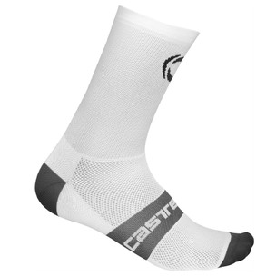 Castelli Team Ineos Free 12 Socks