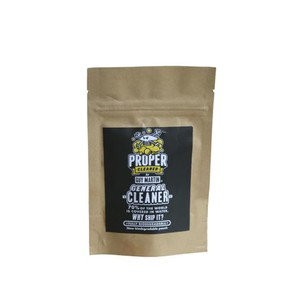 Proper Cleaner By Guy Martin General Cleaner Refill Pack 1.5 Litre