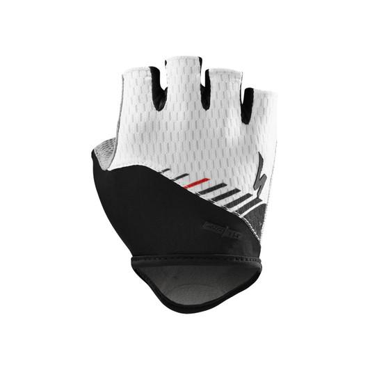Specialized SL Pro Glove