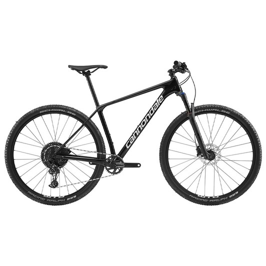 30ff55e18f7 ... Mountain Bike 2019. Previous. Cannondale F-Si Carbon 5 29 ...