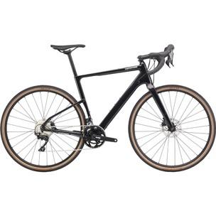 Cannondale Topstone Carbon 105 Disc Gravel Road Bike 2020