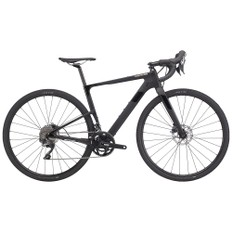 Cannondale Topstone Carbon Ultegra Disc Womens Adventure Road Bike 2020