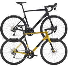 Cannondale SuperSix EVO Carbon Ultegra Disc Road Bike 2020