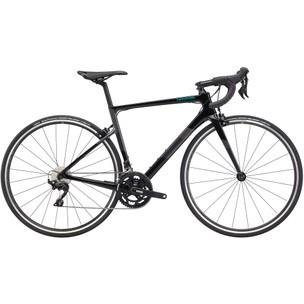 Cannondale SuperSix EVO Carbon 105 Womens Road Bike 2020
