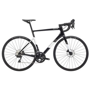 Cannondale SuperSix EVO Carbon 105 Disc Road Bike 2020
