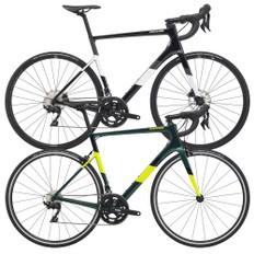 Cannondale CAAD13 105 Road Bike 2020   Sigma Sports
