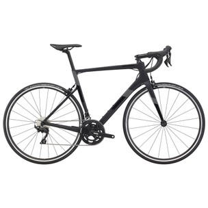 Cannondale SuperSix EVO Carbon 105 Road Bike 2020