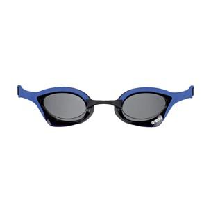 Arena Cobra Ultra Goggles
