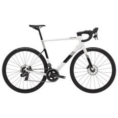 Cannondale SuperSix EVO Carbon Force eTap Disc Road Bike 2020