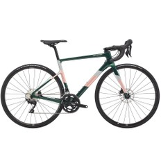 Cannondale SuperSix EVO Carbon 105 Womens Disc Road Bike 2020