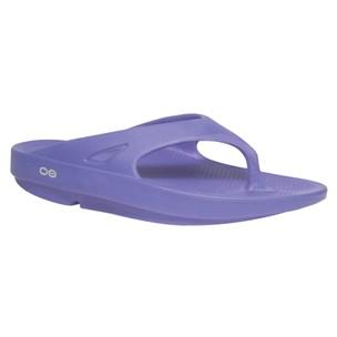 OOFOS Ooriginal Recovery Sandals