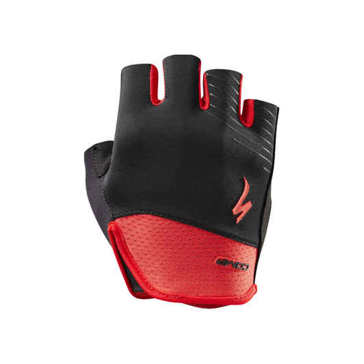 Specialized SL Comp Gloves