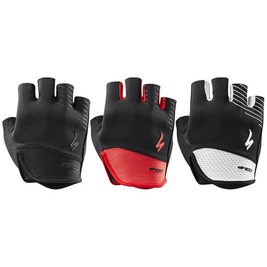 Specialized SL Comp Glove