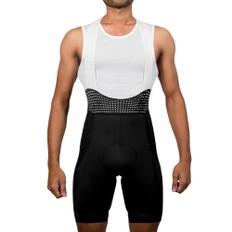 Black Sheep Cycling Racing Club Bib Short