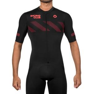 Black Sheep Cycling Racing Club LDN Short Sleeve Jersey