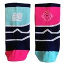 Monkey Sox X Sigma Sports Cycling Socks
