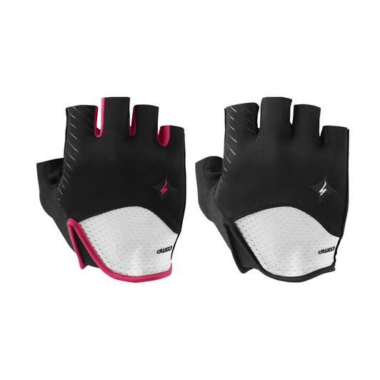 Specialized SL Comp  Women's Glove