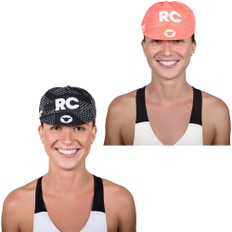 Black Sheep Cycling Racing Club Cycling Cap