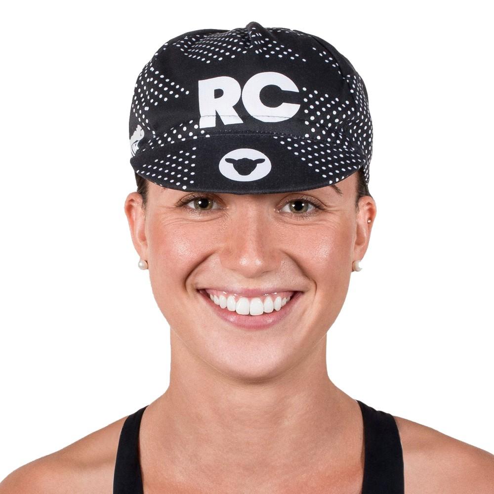 Black Sheep Cycling Racing Club Cycling Cap