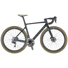 Scott Addict RC Premium Dura-Ace Di2 Disc Road Bike 2020