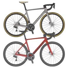Scott Addict RC 15 Ultegra Di2 Disc Road Bike 2020