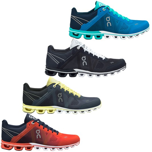 sports running shoes